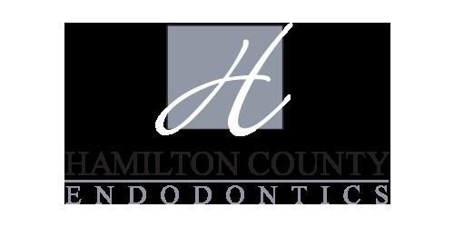 Hamilton County Endodontics
