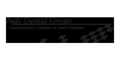 Indy Dental Group