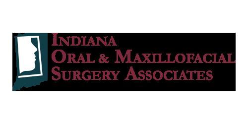 Indiana Oral & Maxillofacial Surgery Associates