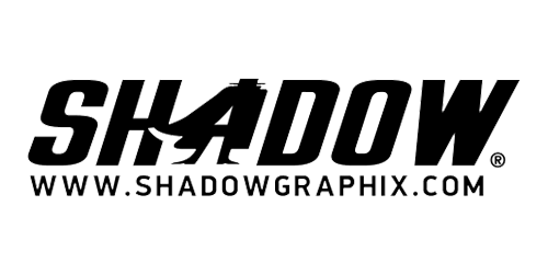 Shadow Graphix