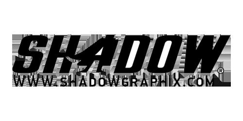 Shadow Graphix