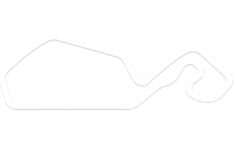 Track map for New Jersey Motorsports Park